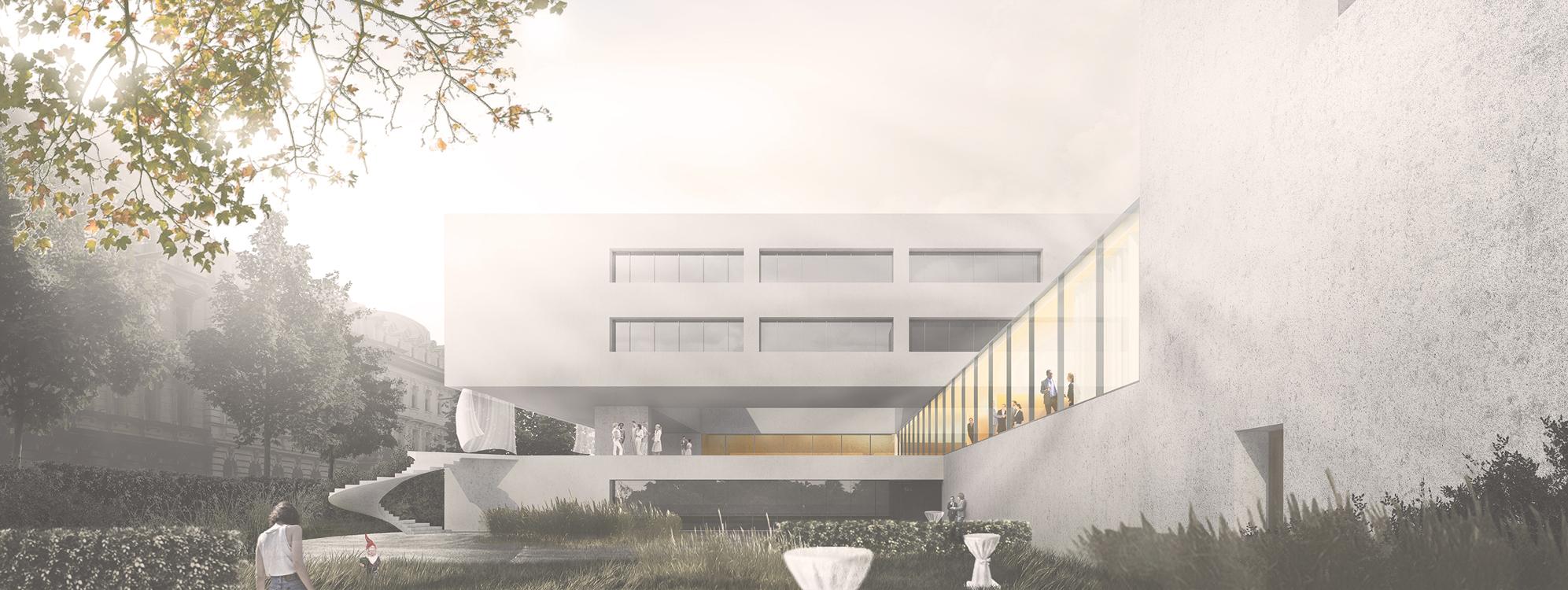 Architekten In Leipzig schulz und schulz architekten bda gegründet 1992 bürositz in leipzig